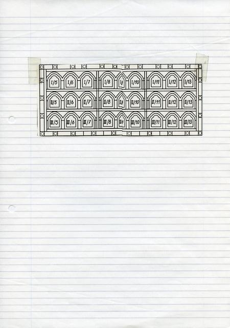 notas '96014.tif