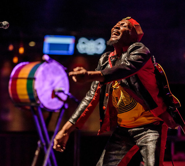 7_22_14_b_jimmy_cliff_kabik-152.jpg