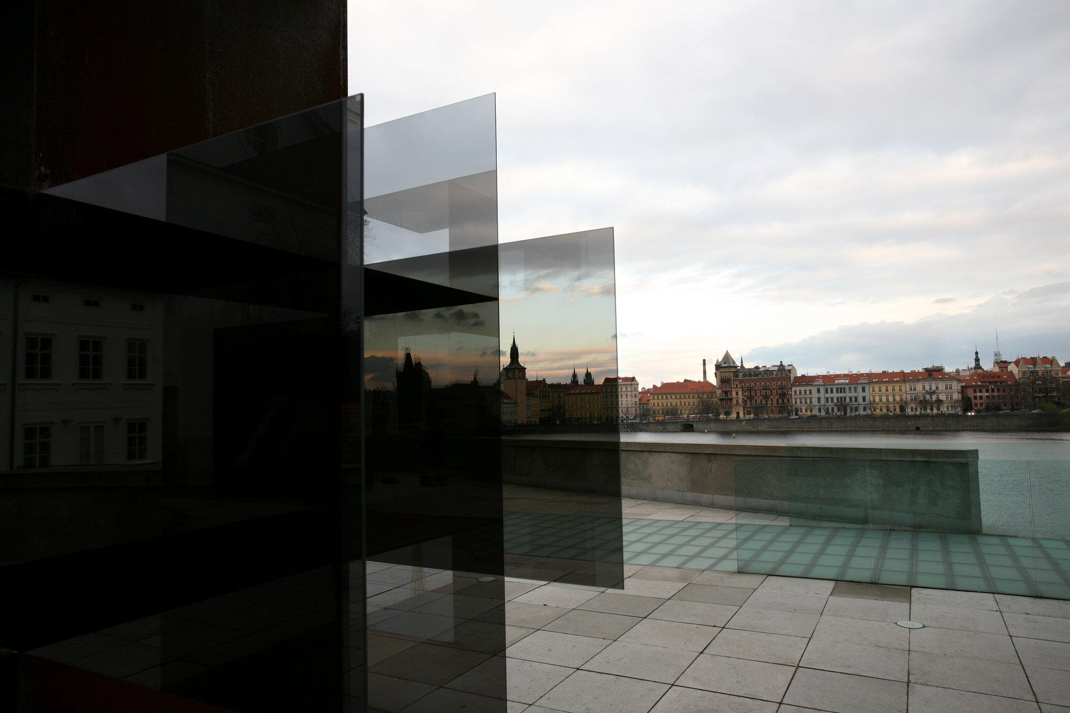Prague_museum1.jpg