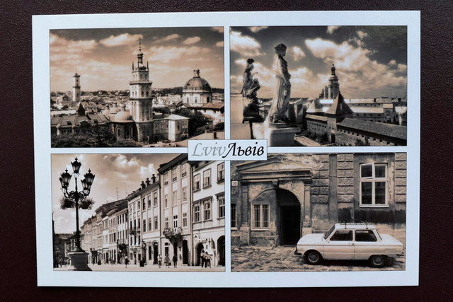 Postcards_(Dyachyshyn)12_resize.JPG