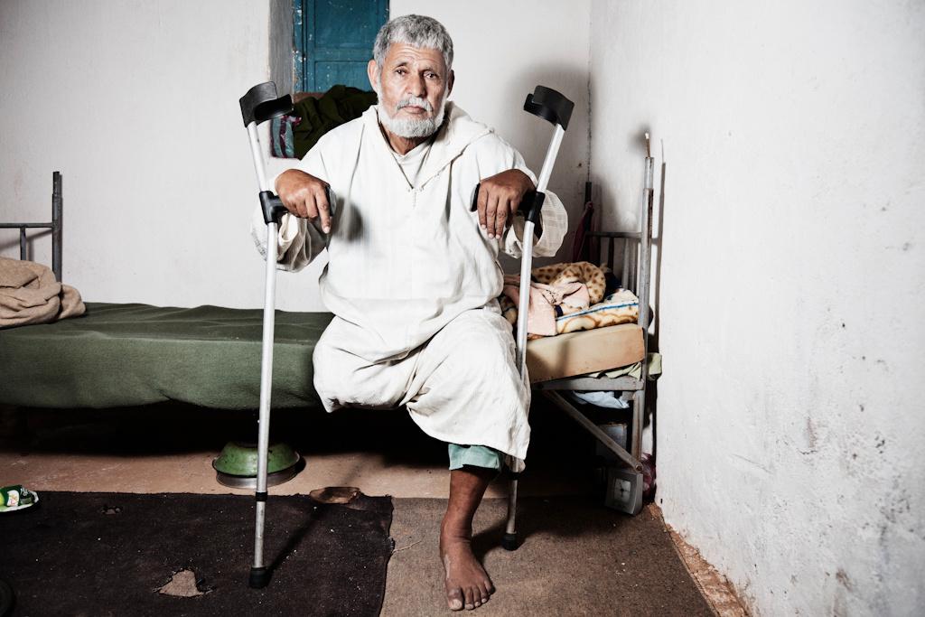 Landminevictims-7.jpg