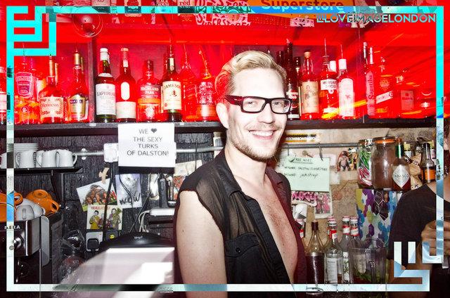 HAPPYSHOPPER-JacobLove-2011-1794.jpg