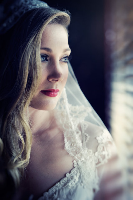 wedding-photography-malvern-100.jpg