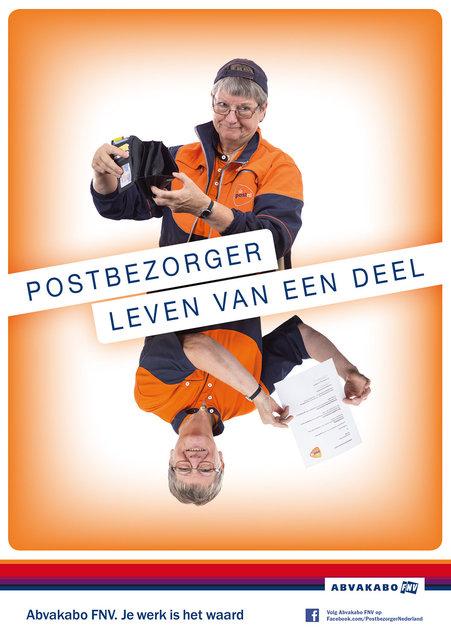 PostNL LOONSTROOK A.jpg