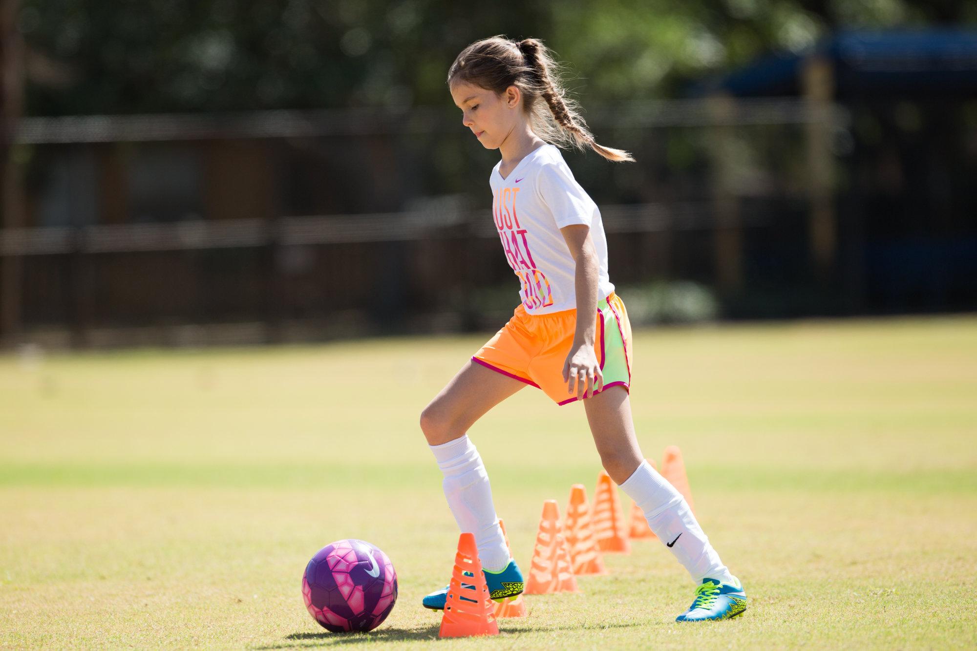 G_Nike_Soccer^15BTS_0297.jpg
