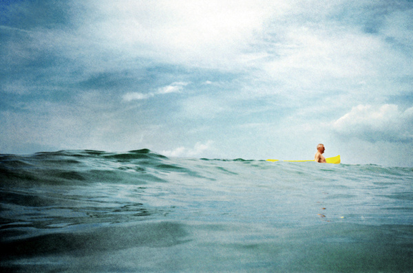 surfsologià-wb.jpg