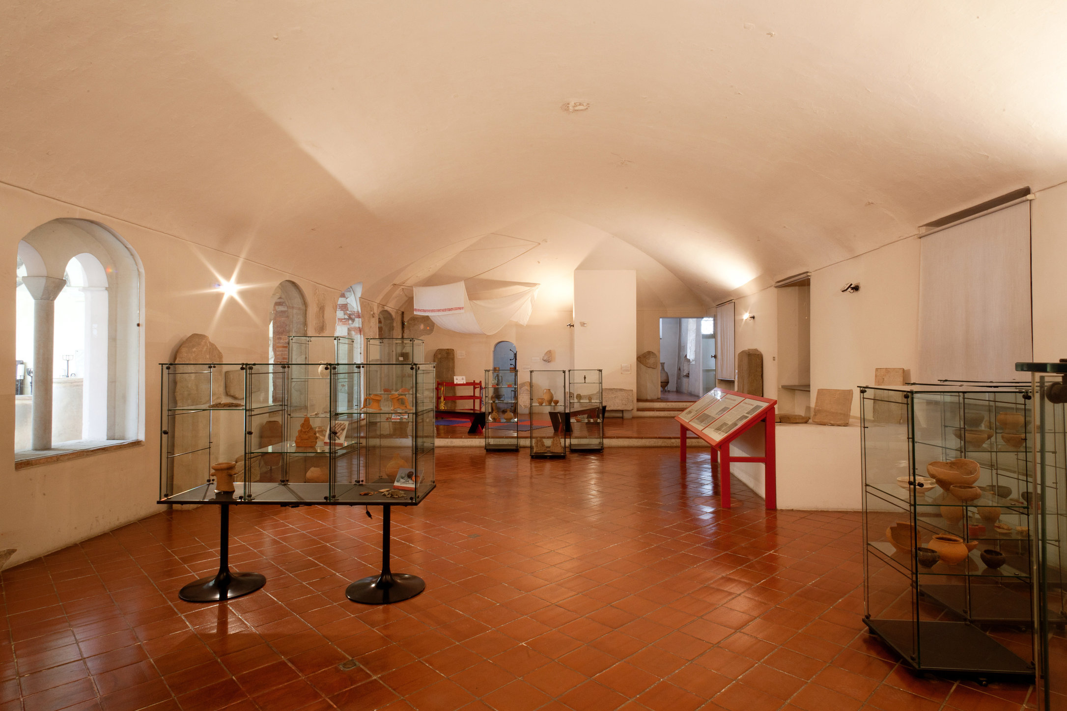 Museo Civico  Cuneo