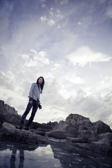 Ashara_Salinas-774-Edit.jpg