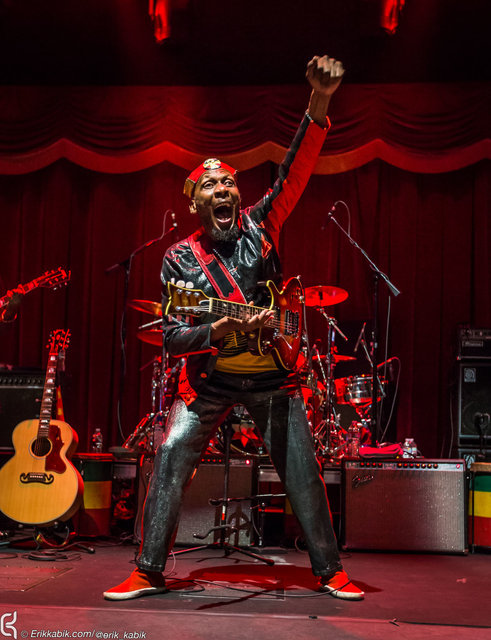 7_22_14_c_jimmy_cliff_kabik-188.jpg