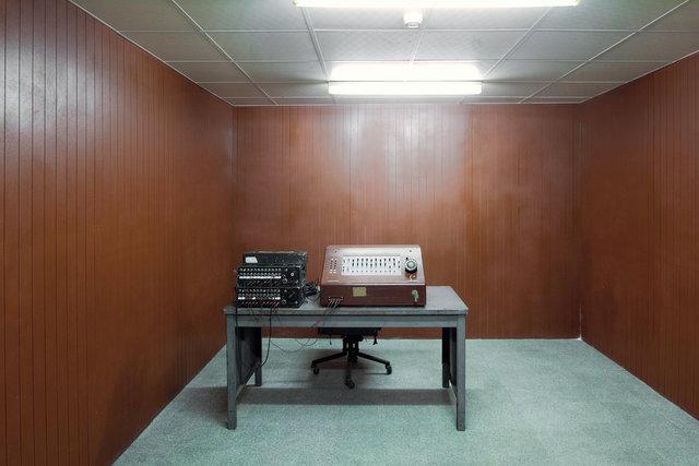 basement VBP.jpg