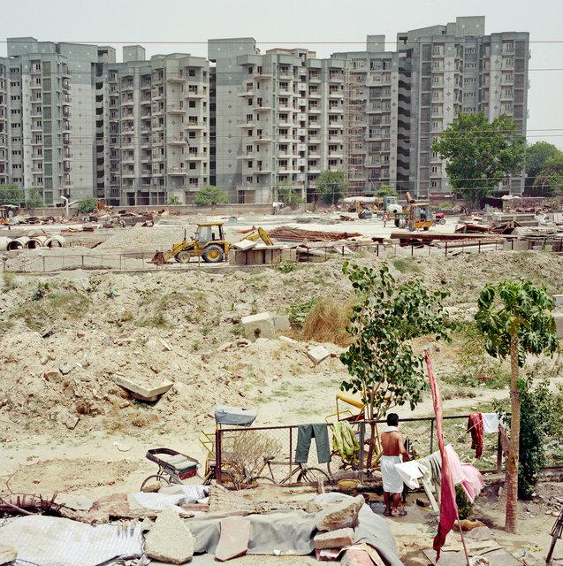 Delhi_Scan_Roll_1_Frame003_MASTER.jpg