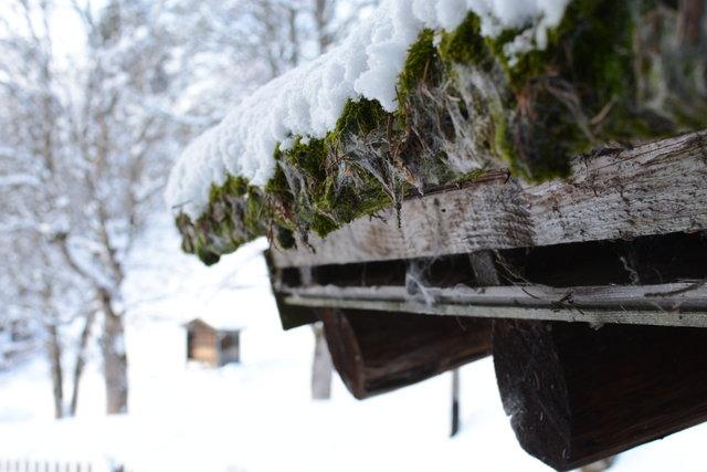 Chalet-Fuechsli-Klosters-Winter-13.JPG