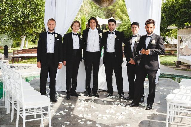 Atzaro_Ibiza_Wedding-68.jpg