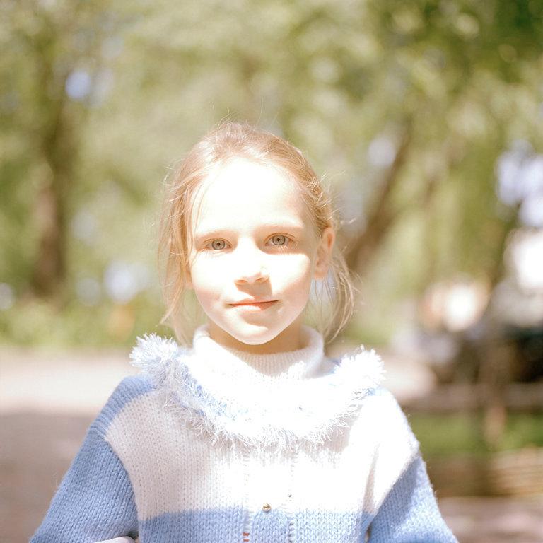 4_Rozovsky_Girl With Green Eyes.jpg