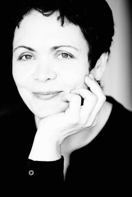 Tabea Zimmermann20.jpg