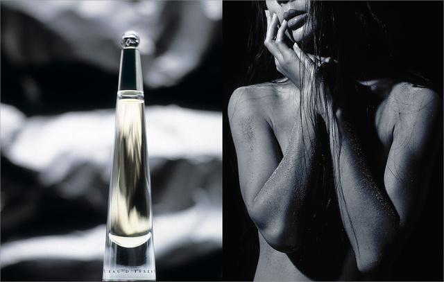 parfum-l'eau-d'issey-et-beaute-nu.jpg