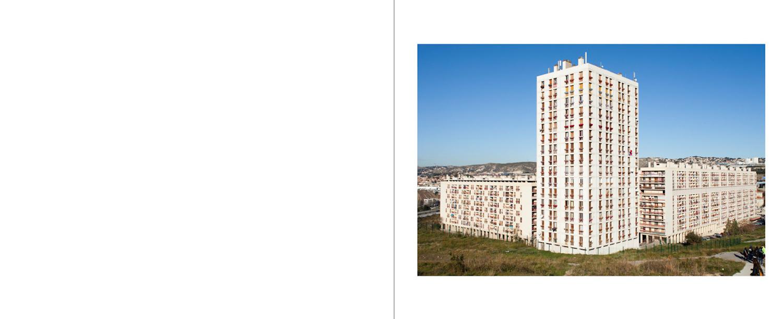 marseille_architecture_paysage26.jpg