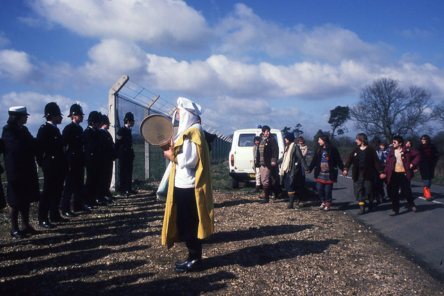 greenham013 copy.jpg