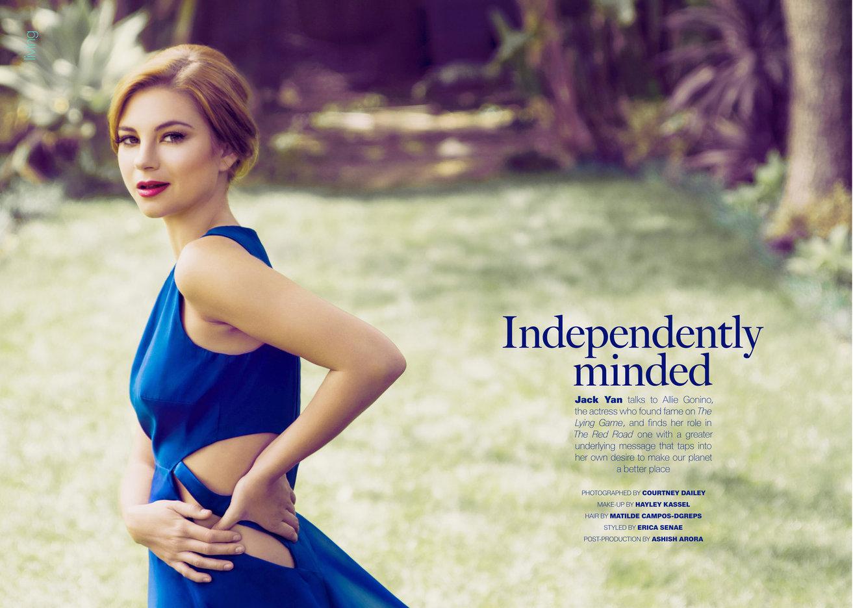 Jennifer Mazur Celebrity Stylist And Image Consultant Red Carpet Alessandra Ambrosio
