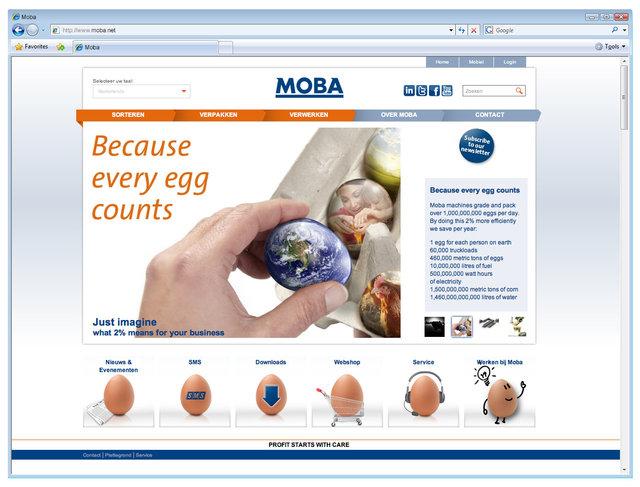 moba.net