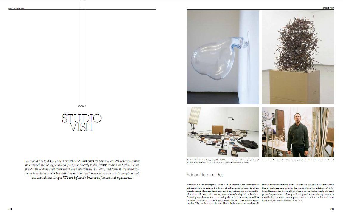 www.sleek-mag.com cms fileadmin pdf_download Sleek_29_screen_2.png