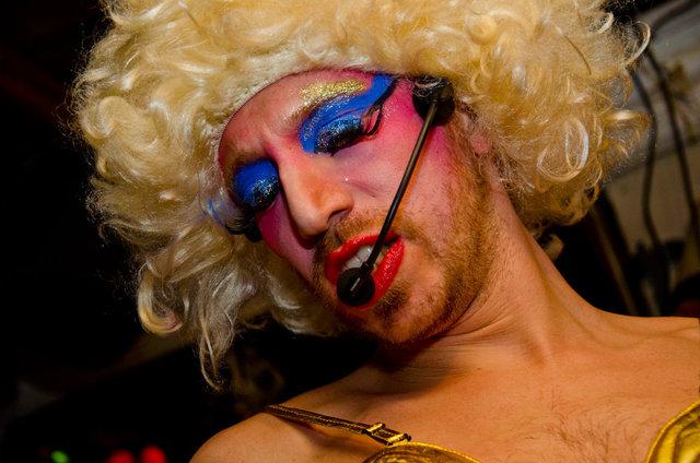fetish-JacobLove-2011-2355.jpg