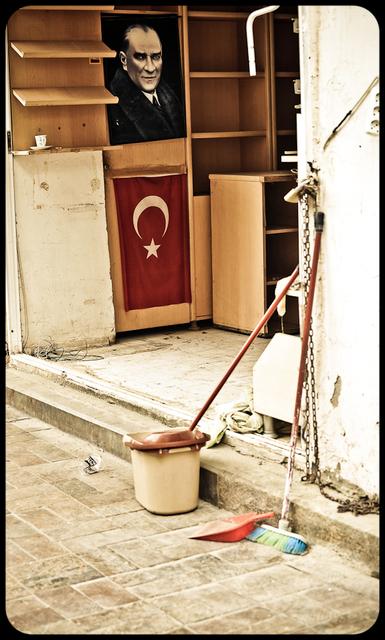 Turkey-1651_2120 x 3184_WM_with frame.jpg