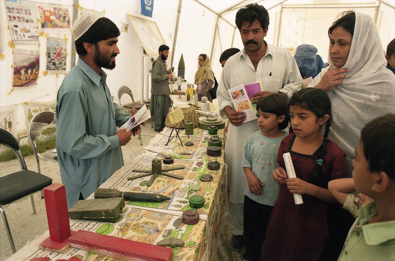 Afghan_0502_C8-24A copy.jpg