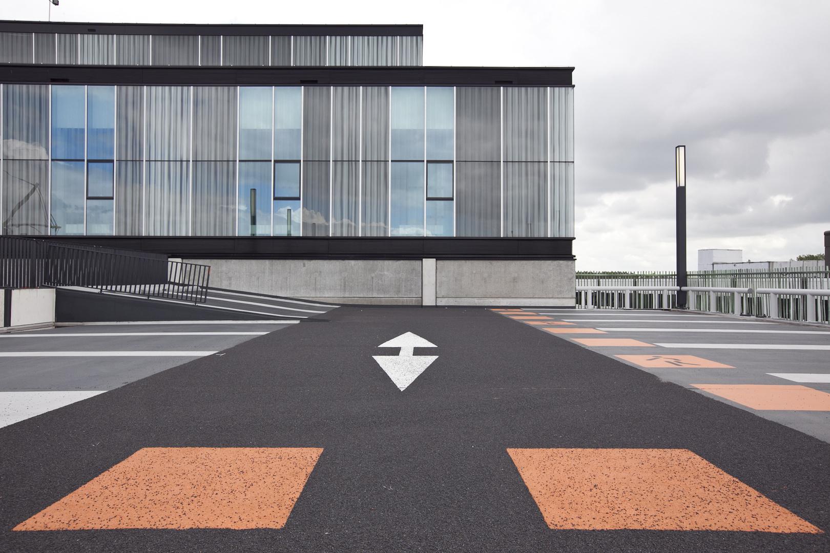 NL_Nieuwegein_Parking_Theater_Interior_2012_RS-14.jpg