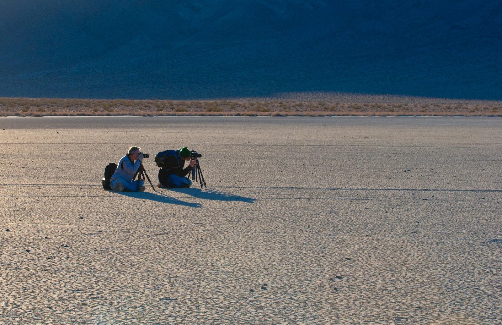 Death Valley-0487.jpg