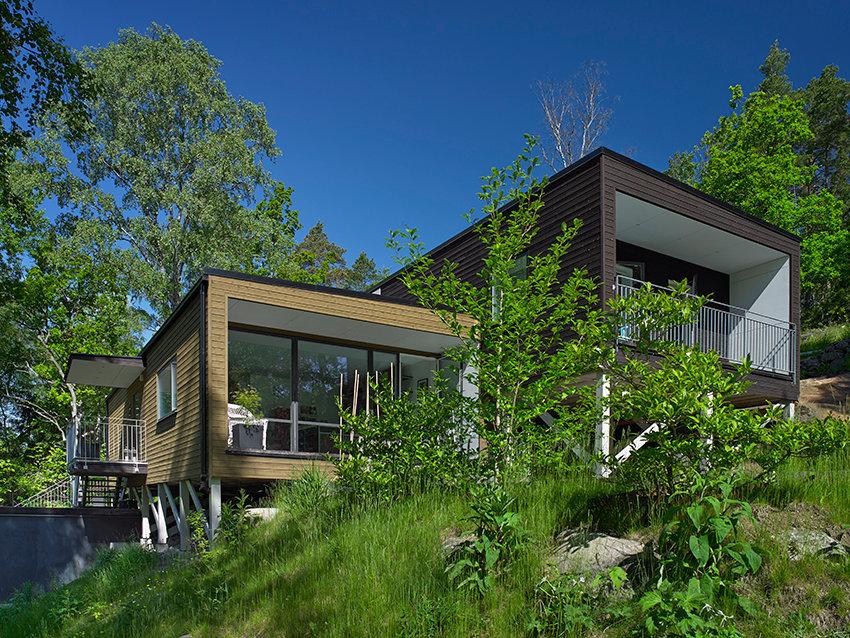 VIDA-Hill House-5.jpg