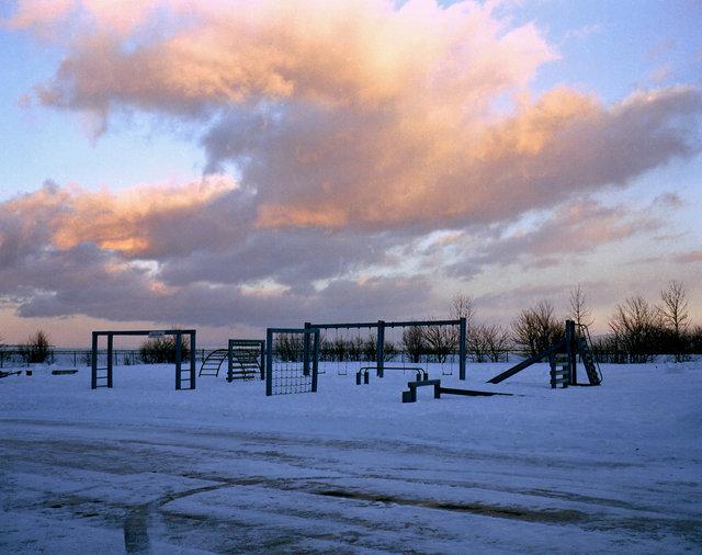 dusk&playground.jpg