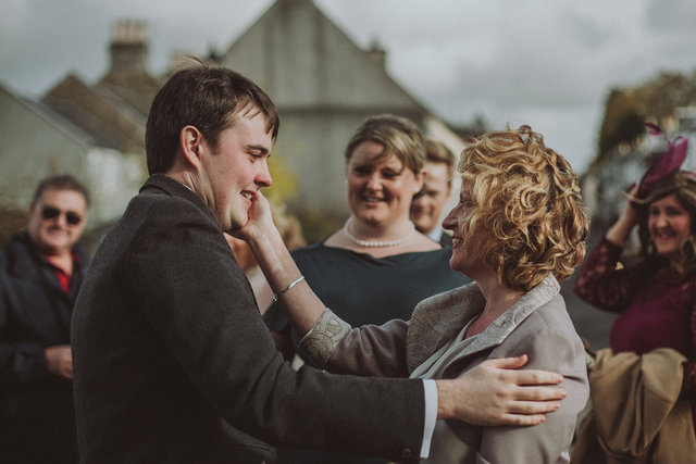 Dunlop Wedding Photographer   Ayrshire   Scotland