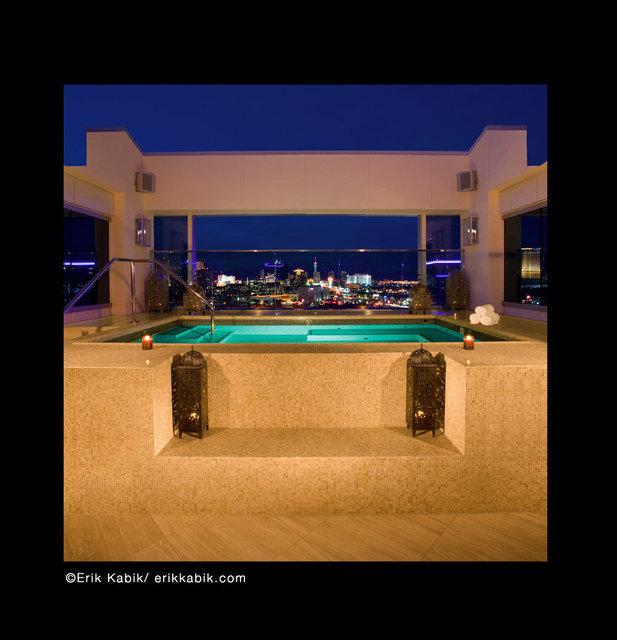 KABIK_architecture_23.jpg
