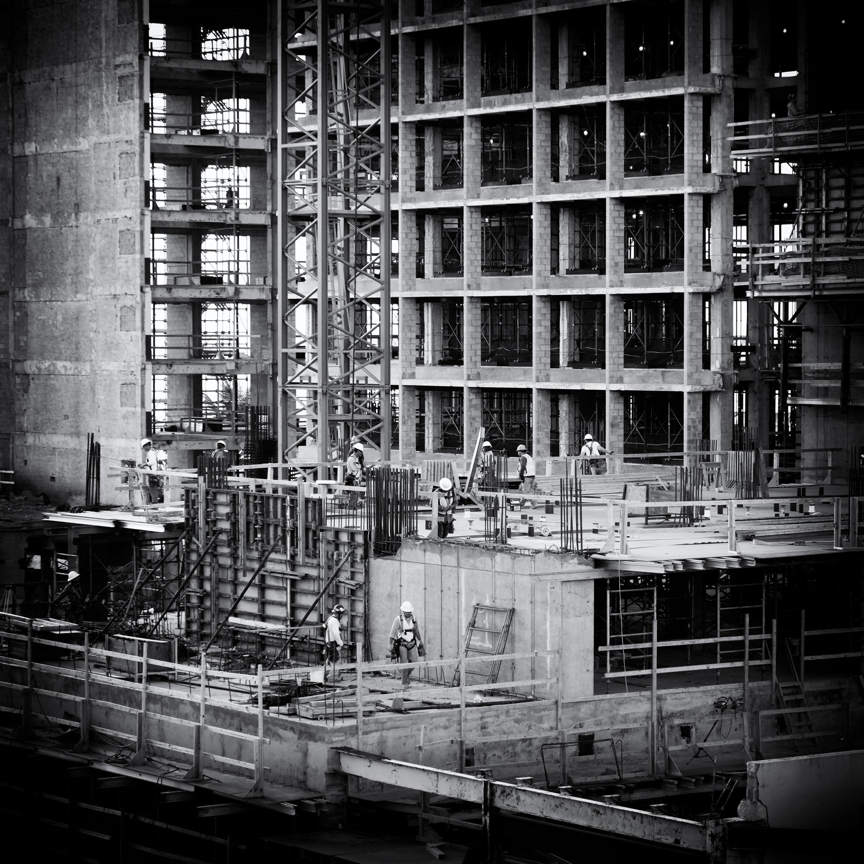 urban héritage.jpg