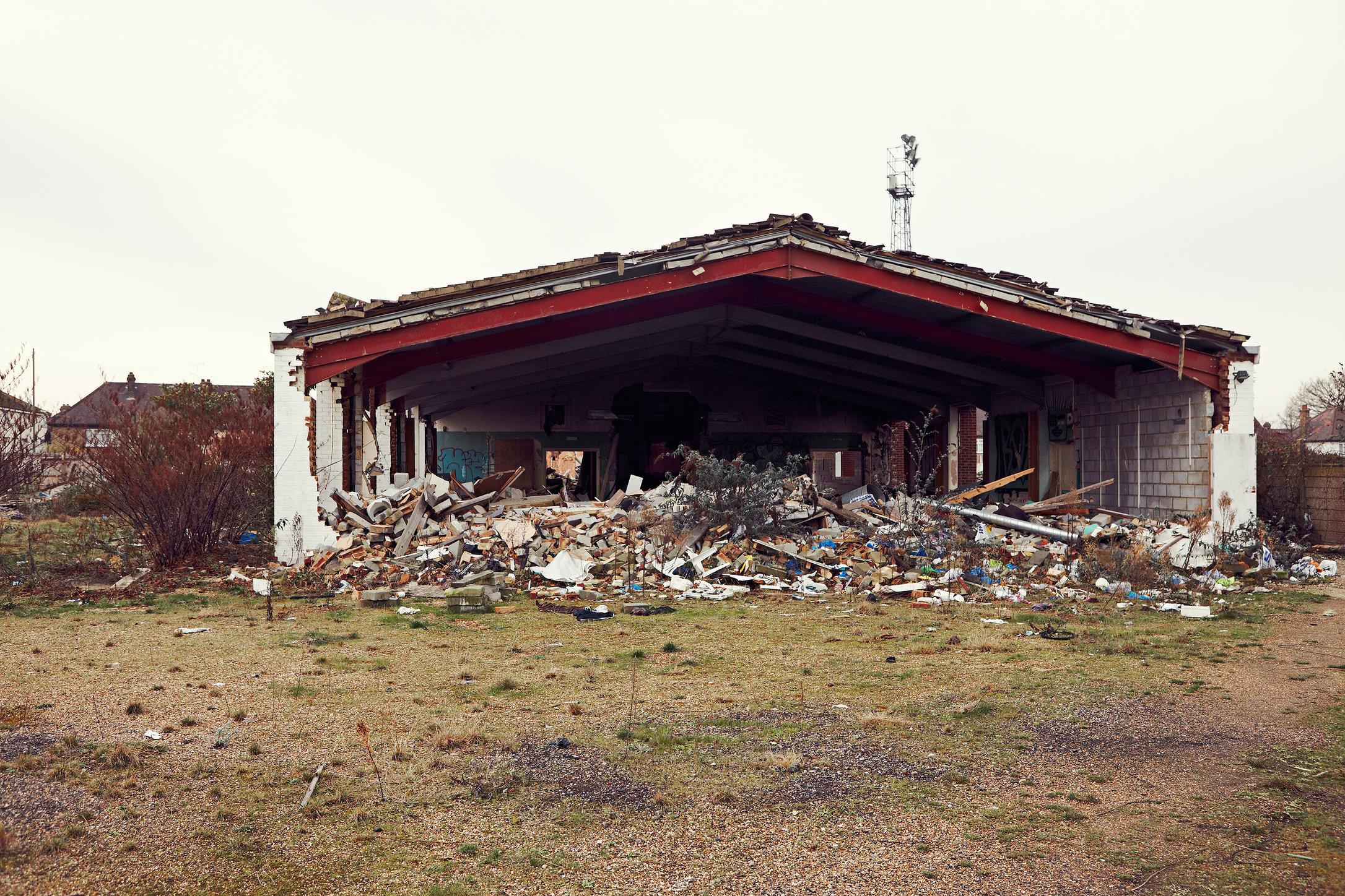 T_Ball_Hendon_FC_2012_MG_4758.jpg