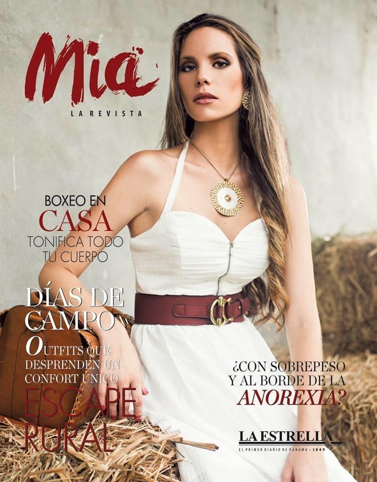 Mia16.jpg