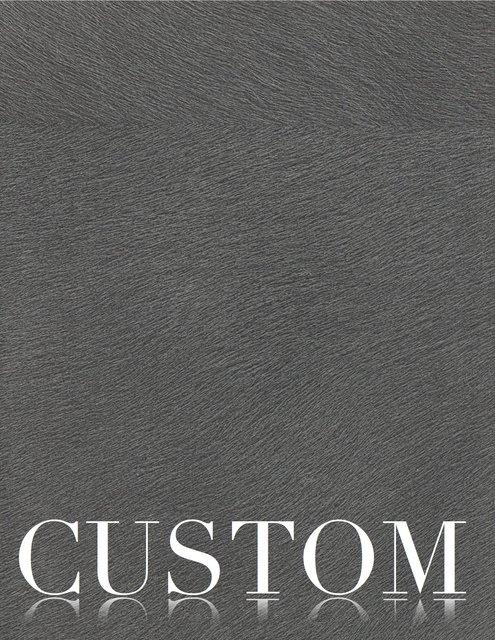 Gina Custom.jpg