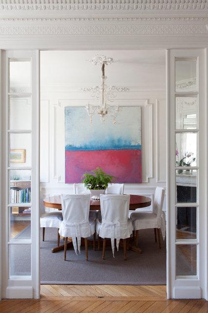 interiors_paris_natasha_milani©oliviarutherford-1434.jpg