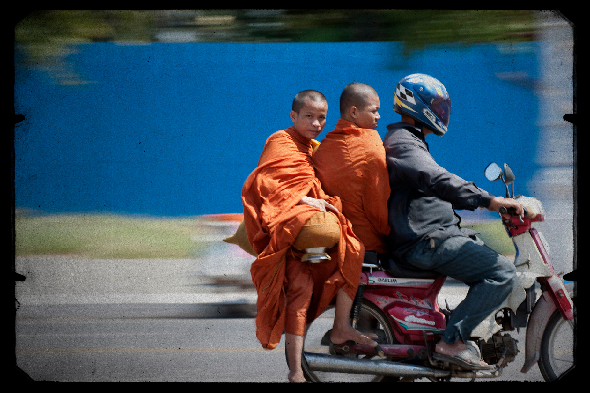 Cambodge09.jpg