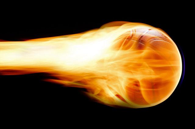 Opdrachtgever: Gasterra Flames