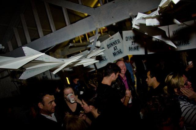DINNER-JacobLove-2011-0322.jpg