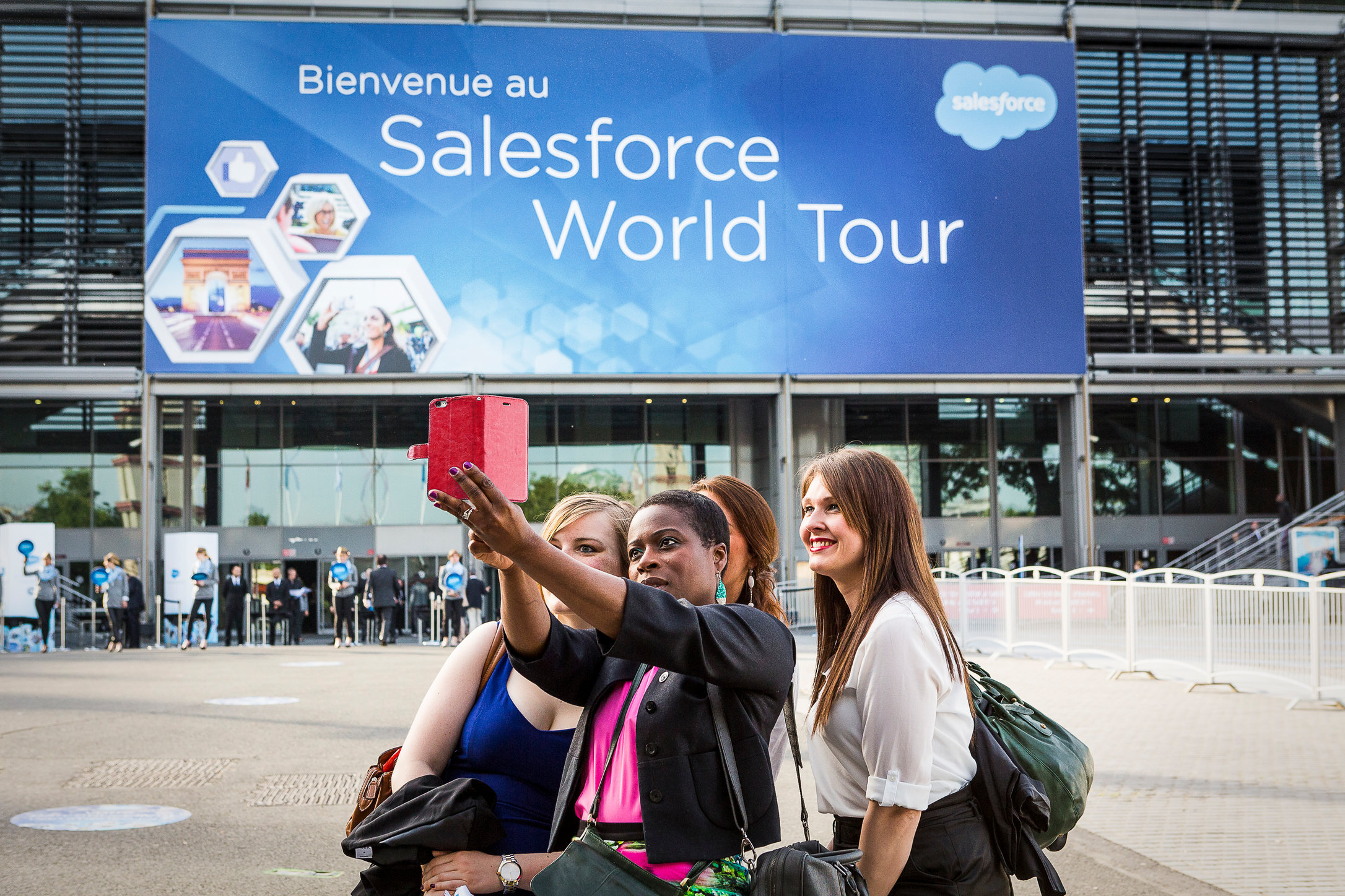 Salesforce-Paris2015-17-HighRes.jpg