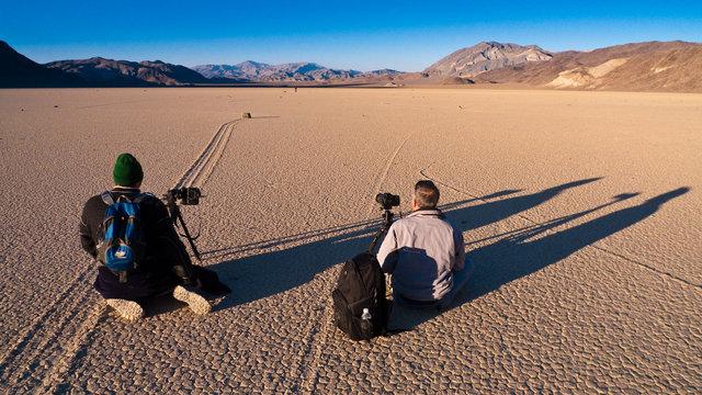 Death Valley-1040375.jpg