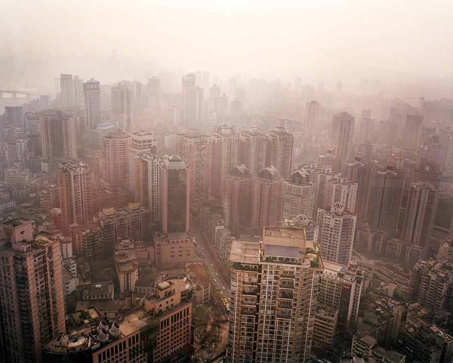 Chongqing0003.jpg