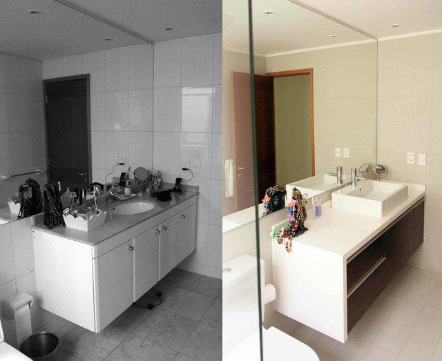 BLR_14 antes y después 2.jpg