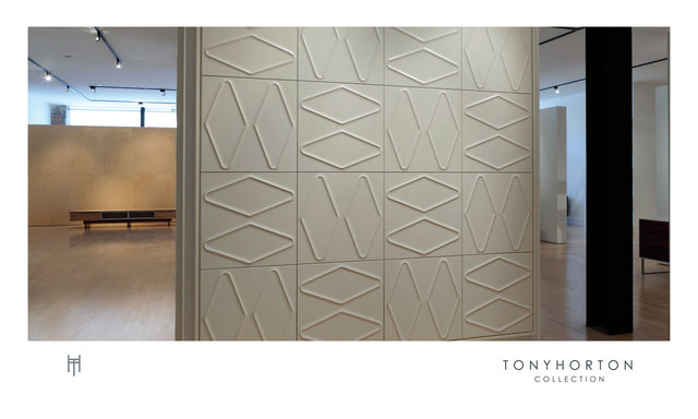 MDF FEATURE WALL 11.jpg