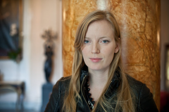 sarah polley, actress and director