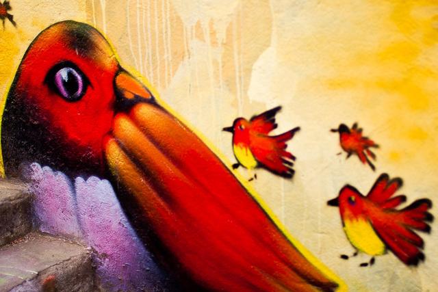 murales chile-10.jpg
