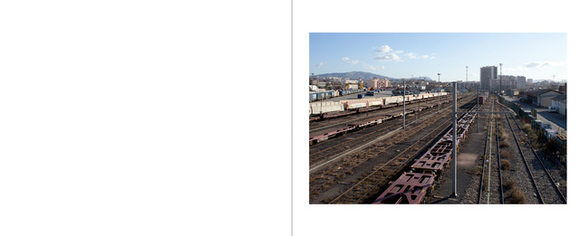 marseille_architecture_paysage42.jpg
